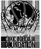 ejike-ugboaja-foundation-logo